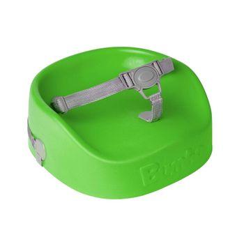 """BUMBO - Sedadlo ,,Bumbo Booster"""" - zelená"""