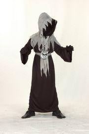 CASALLIA - Karnevalový kostým Duch M
