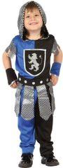 CASALLIA - Karnevalový kostým Rytier