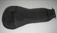 CASUALPLAY - Náhradný diel - spodná časť bezpečnostných pásov S4