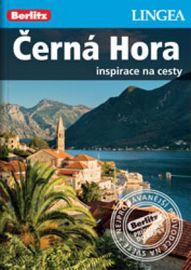 Černá hora - Inspirace na cesty - Kolektív