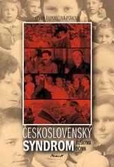 Československý syndrom ruskýma očima - Elvíra Filipovičová-Ptáková