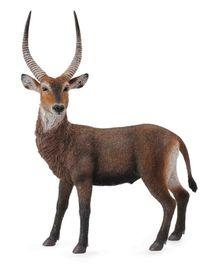 COLLECTA - Antilopa vodná