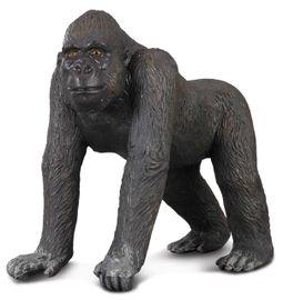 COLLECTA - Gorila
