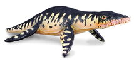 COLLECTA - Liopleurodon