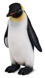 COLLECTA - Tučniak Kráľovský