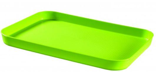 CURVER - Podnos UH essentials zelený