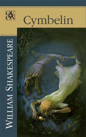 Cymbelin - William Shakespeare