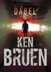Ďábel - Ken Bruen