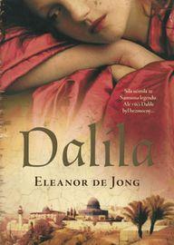Dalila - Eleanor de Jong