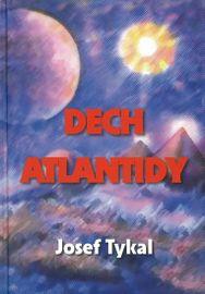 Dech Atlantidy - Josef Tykal