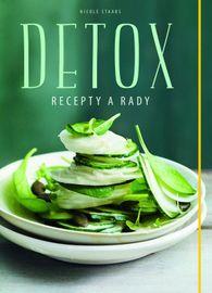 Detox - Nicole Staabs