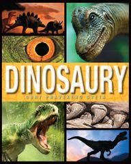 Dinosaury. Obry pravekého sveta