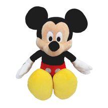 DINOTOYS - Mickey, 43 cm plyšová figúrka
