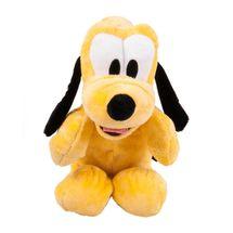 DINOTOYS - Pluto, 36 cm plyšová figúrka