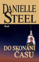 Do skonání času - Danielle Steelová