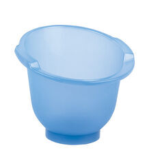 DOOMOO - Doomoo Basic Kúpacia nádoba Shantala - Blue