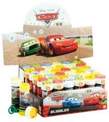 DULCOP BUBLIF - Bublifuk Cars 60 ml