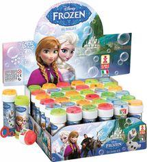 DULCOP BUBLIF - Bublifuk Frozen 60 ml
