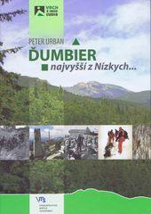 Ďumbier - najvyšší z Nízkych... - Urban Peter