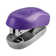 EASY - Mini zošívačka 2001, fialová