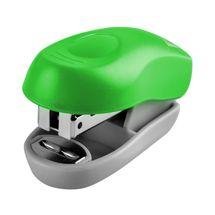 EASY - Mini zošívačka 2001, zelená