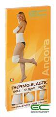 EUROCOMFORT - ANGORA Bandáž na koleno veľkosť L