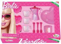 FARO - Barbie kávový set 2715