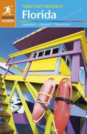 Florida - Turistický průvodce - 2. vydání - Kolektív