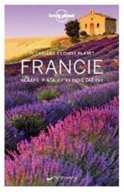 Francie-Lonely Planet - Kolektív autorov