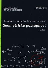 Geometrická postupnosť - Kolektív