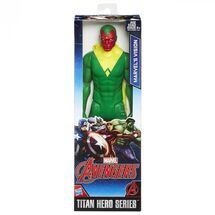 HASBRO - Avengers - 30Cm Titan Figurka B Asst