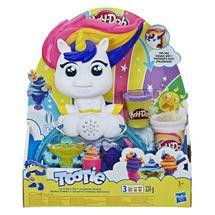HASBRO - Play-Doh jednorožec