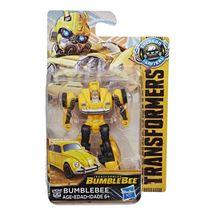 HASBRO - Transformers E0742 Energon Igniter Bumblebee