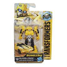 HASBRO - Transformers E0760 Energon Igniter Bumblebee