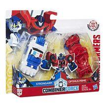 HASBRO - Transformers RID Kombinátor