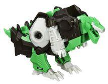 HASBRO - Transformers Rid Transformácia V 1 Kroku Asst