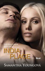 India Place - Samantha Youngová