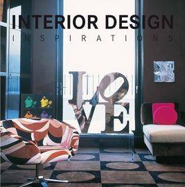 Interior design inspirations - Cynthia Reschke (ed.)