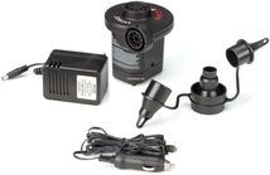 INTEX - elektrická pumpa 66632