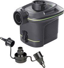INTEX - elektrická pumpa 66638