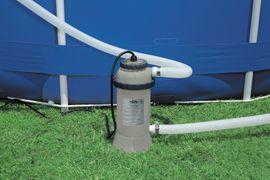 INTEX - Elektrický ohrievač vody 28684