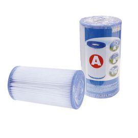INTEX - filter do filtračnej pumpy