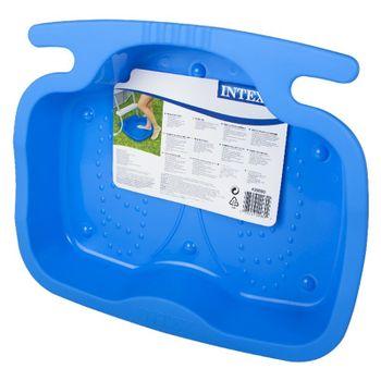 INTEX - INTEX 29080 Vanička na čistenie nôh