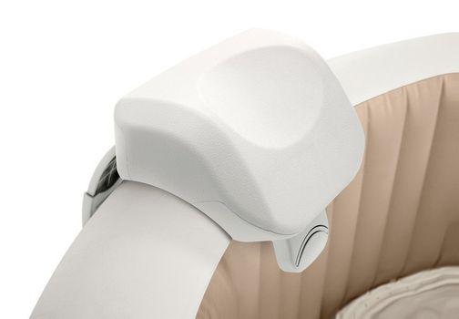 INTEX - Opierka hlavy pre vírivky 28505