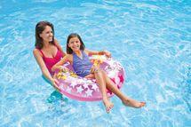 INTEX - plávacie koleso Stargaze 59256