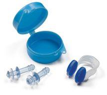 INTEX - Plavecké štipce