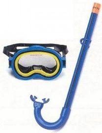 INTEX - potápačská súprava pre deti