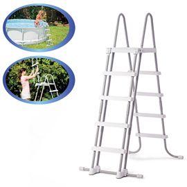 INTEX - Rebrík do bazéna 28074