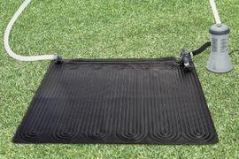 INTEX - solárny panel na ohrev vody 28685